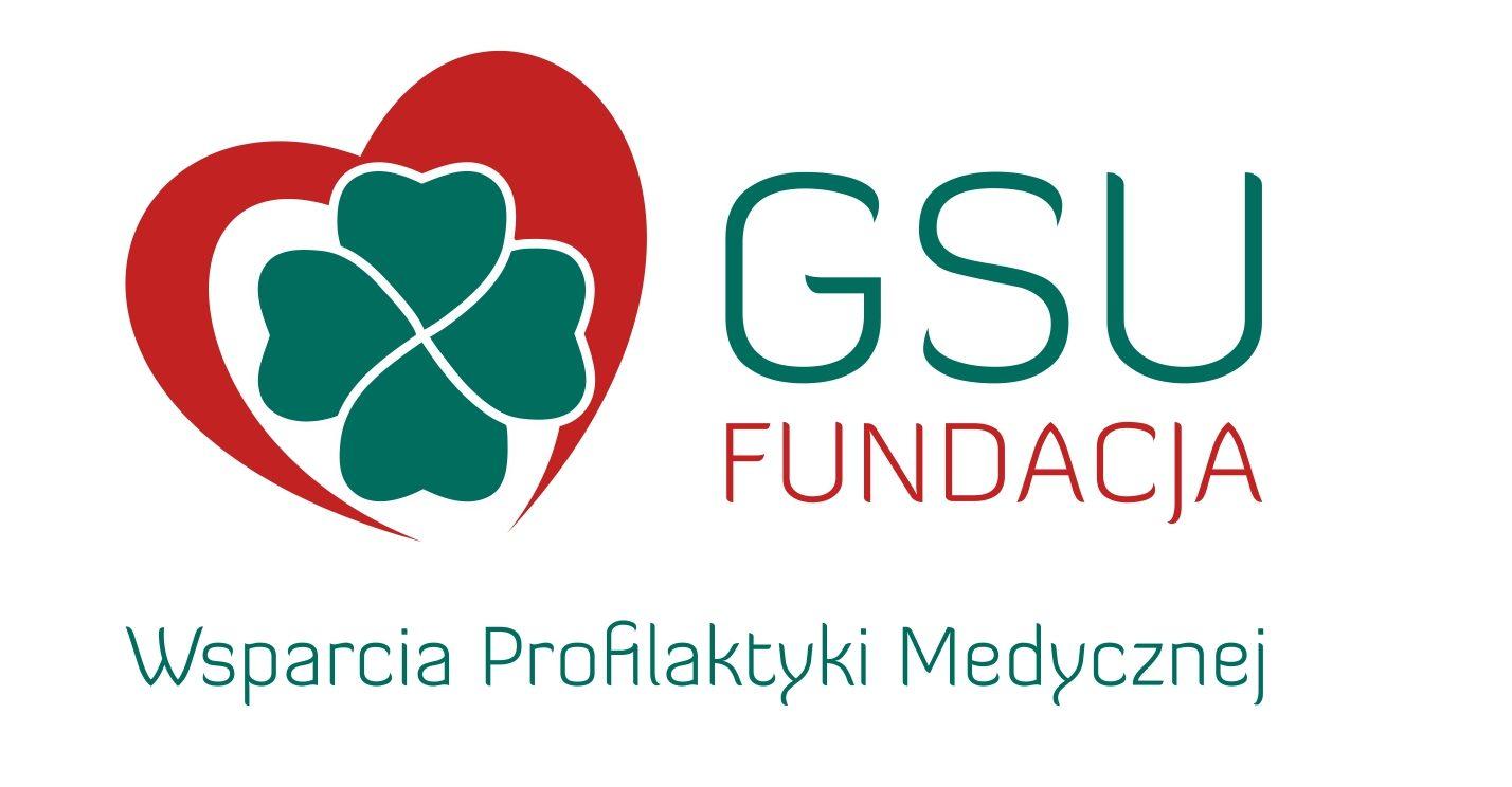 Fundacja Wsparcia Profilaktyki Medycznej